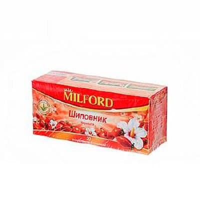 Milford / ������� �������� (20���) (2��.)