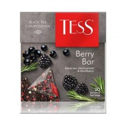 Tess Berry Bar (20пир.)