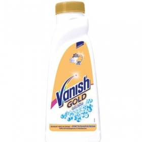 ��������������� + ������������ Vanish Oxi Gold Action ����������� ������� (����) 1� (1 ��)
