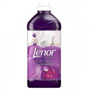 Кондиционер Lenor La Desirable суперконцентрат 1.785 л