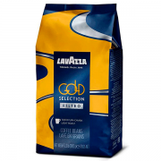 Лавацца / LavAzza Gold selection Filtro зерно 1 кг