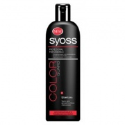 Шампунь Syoss Color protect 500 мл