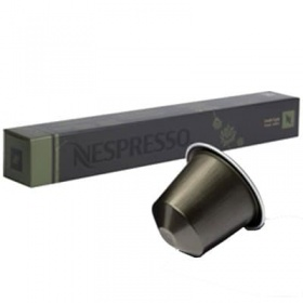 Кофе в капсулах Nespresso / Неспрессо Indriya from India (10шт.)