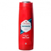 Гель для душа Old Spice White Water 400 мл